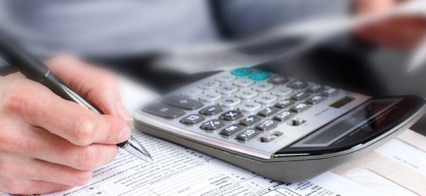 статистика и расчет страховых показателей