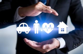 понятие страхования