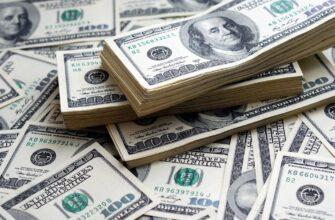 страхование вкладов в банке «Открытие»