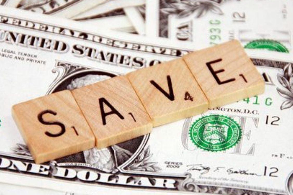 страхование вкладов в банке «Открытие», как происходит страхование средств