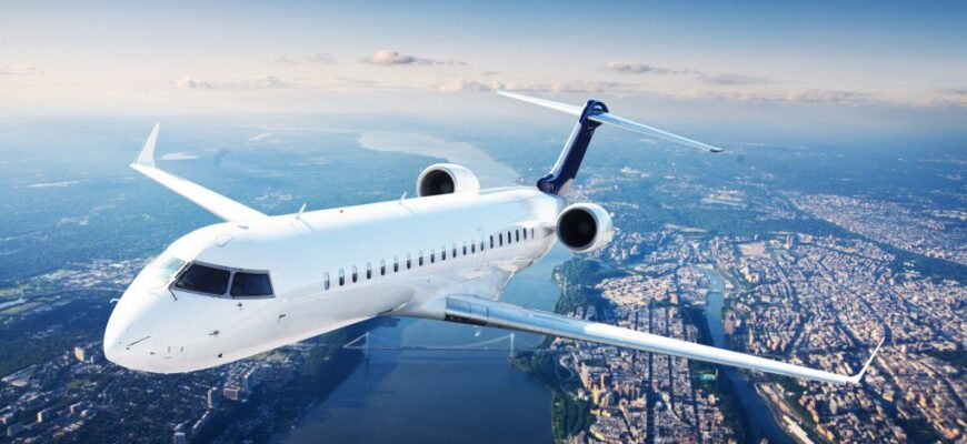страхование водного и воздушного транспорта