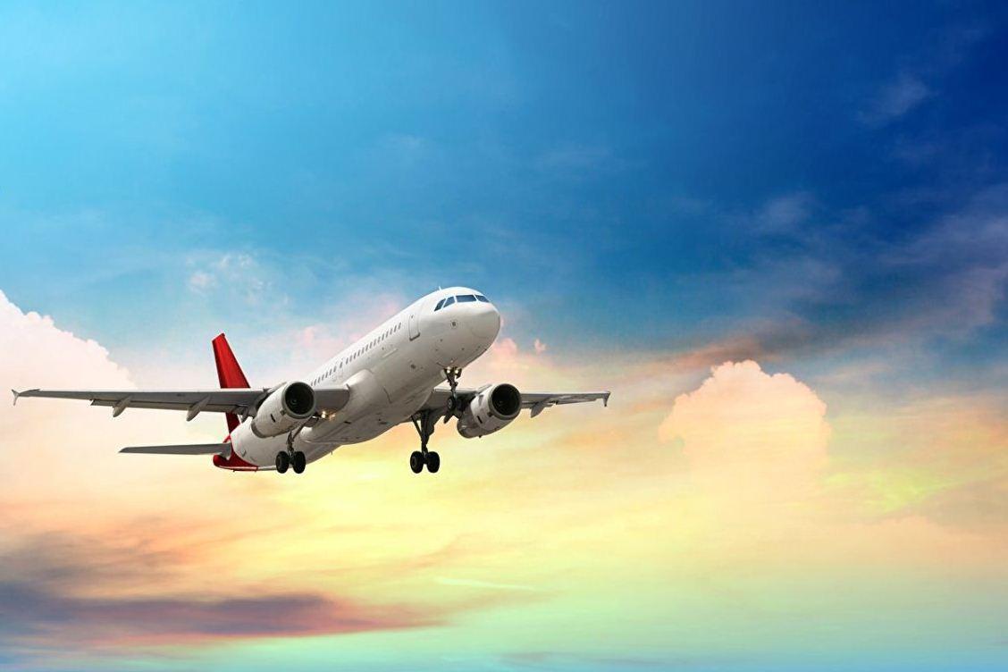 страхование водного и воздушного транспотрта