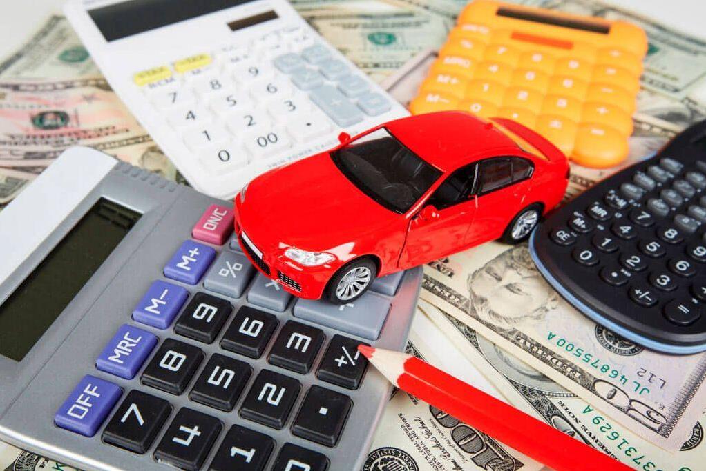 сколько стоит страховка на авто в Армению