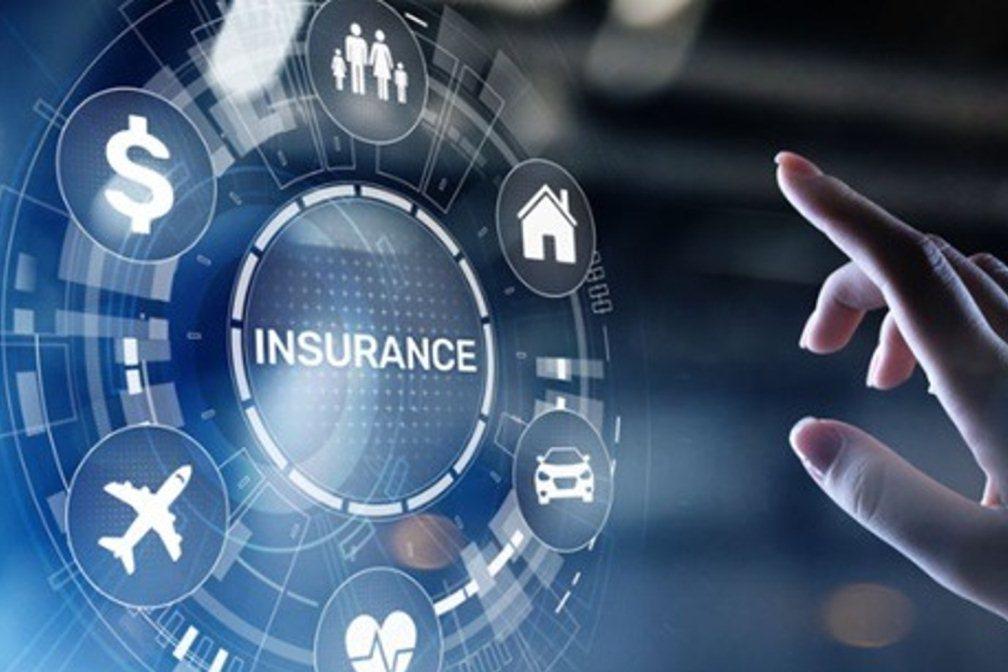 Особенности современного страхования Украины