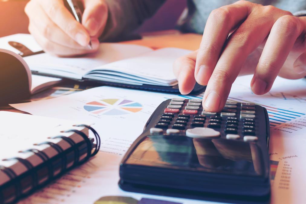 Расчет коэффициентов убыточности в страховании, статистика и расчет страховых показателей