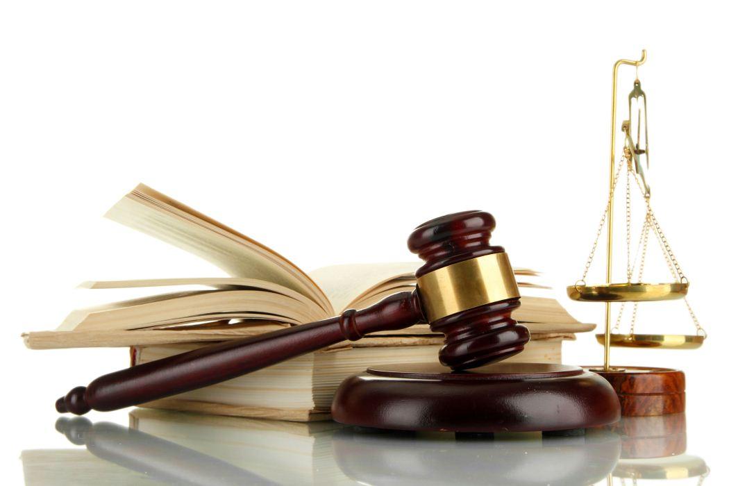 время вступления договора в силу по закону